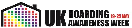 uk_hoarding_awareness_week