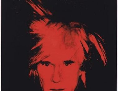 Was Andy Warhol a Hoarder?