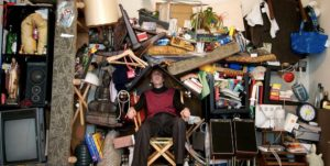 hoarding help offered to those living in Halifax
