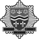 Humberside Fire Service