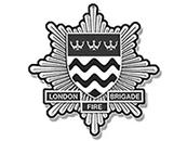 London Fire Birdge