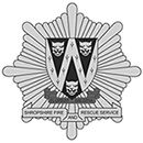 Shorpshire Fire Service
