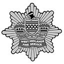 WM Fire Service