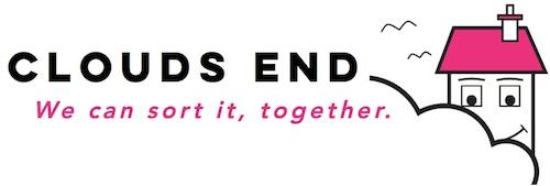CloudsEnd CIC logo