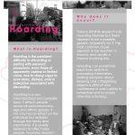 GP-Info-page-1