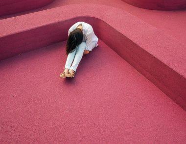 Hoarding, Dysthymia, and Depression: A Tiring Trio